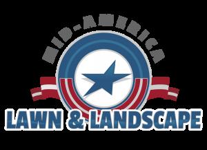 Mid-America Lawn & Landscape